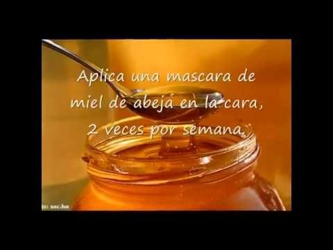Milagro Para El Acne | Lo Mejor Para El Acne | Solución Para El Acne | Remedios Para Quitar El Acne - http://solucionparaelacne.org/blog/milagro-para-el-acne-lo-mejor-para-el-acne-solucion-para-el-acne-remedios-para-quitar-el-acne/