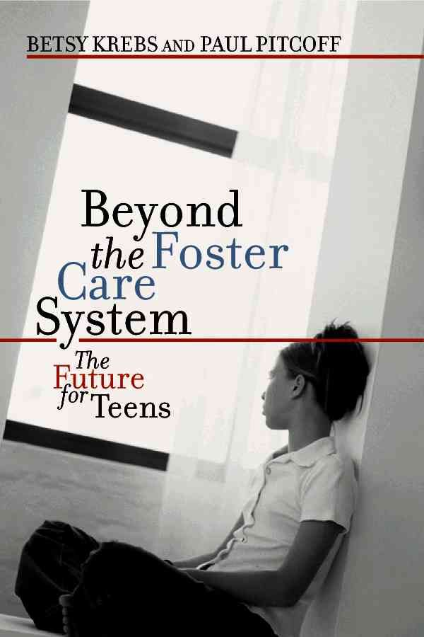 Pin On Foster Care-7524