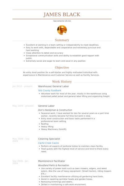 25+ best Resume wizard ideas on Pinterest Resume help, Resume - resumewizard