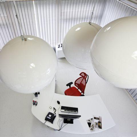 Rollingwave/Rondo - A Redwell Manufaktúra