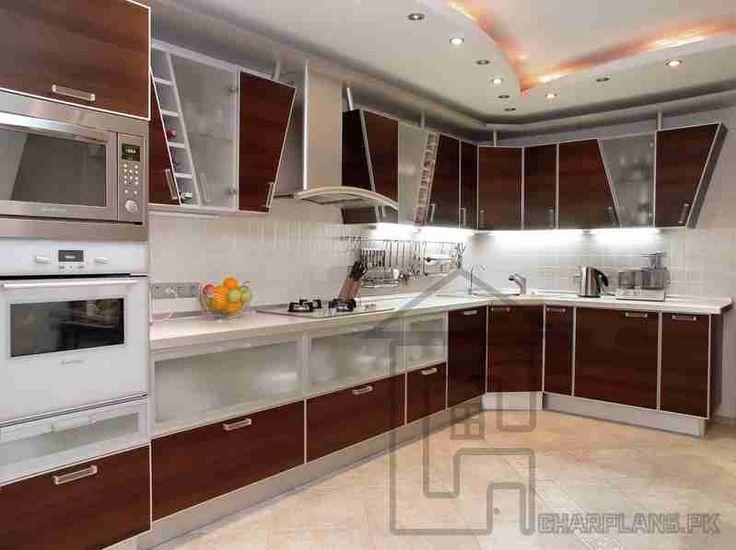Kitchen Design In Pakistan 28 Best Kitchen Designs Images On Pinterest  Cabinet Design