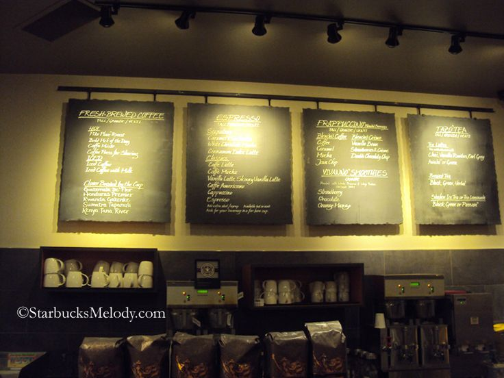 rework with black steel flame cut panels and magnetic letters words - Black Cafe Decor