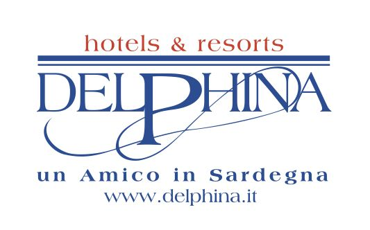 Delphina Hotels and Resorts