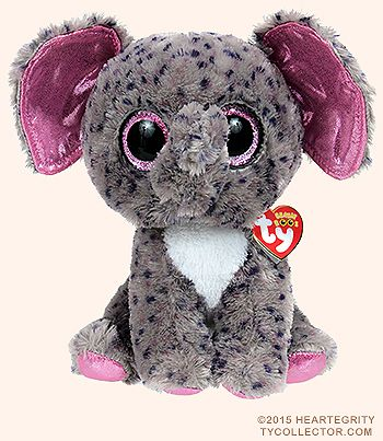 a9b5c661068 ... 81 best Beanie boos images on Pinterest Ty beanie boos