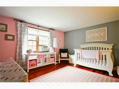 1000 images about the home and everything that goes in it Sherwin williams uncertain gray