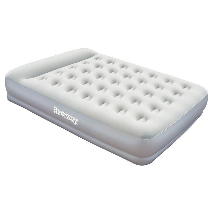 Mid Size Premium Air Bed