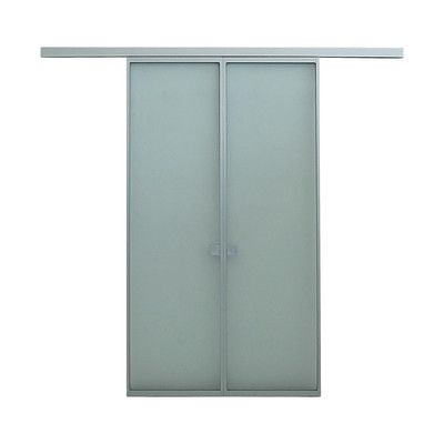 Porte, scale e finestre-Kit 2 ante Perth L 120 x H 270 cm-35413266_1 Leroy&Merlin 1.390e