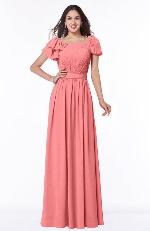 71 best Bridesmaid dresses images on Pinterest | Weddings ...