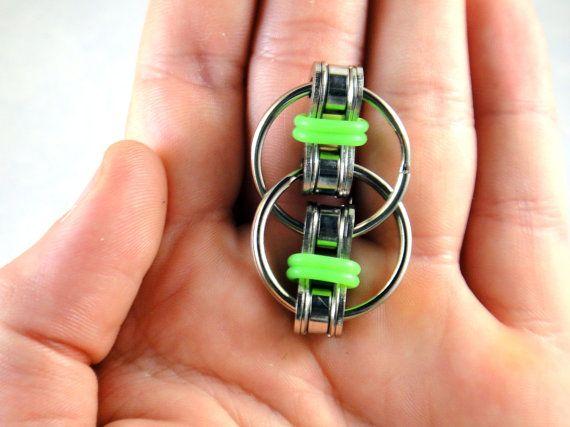 Fidget Toy Fidget Toy for Autism ADHD Fidget Toy by FidgetWorks