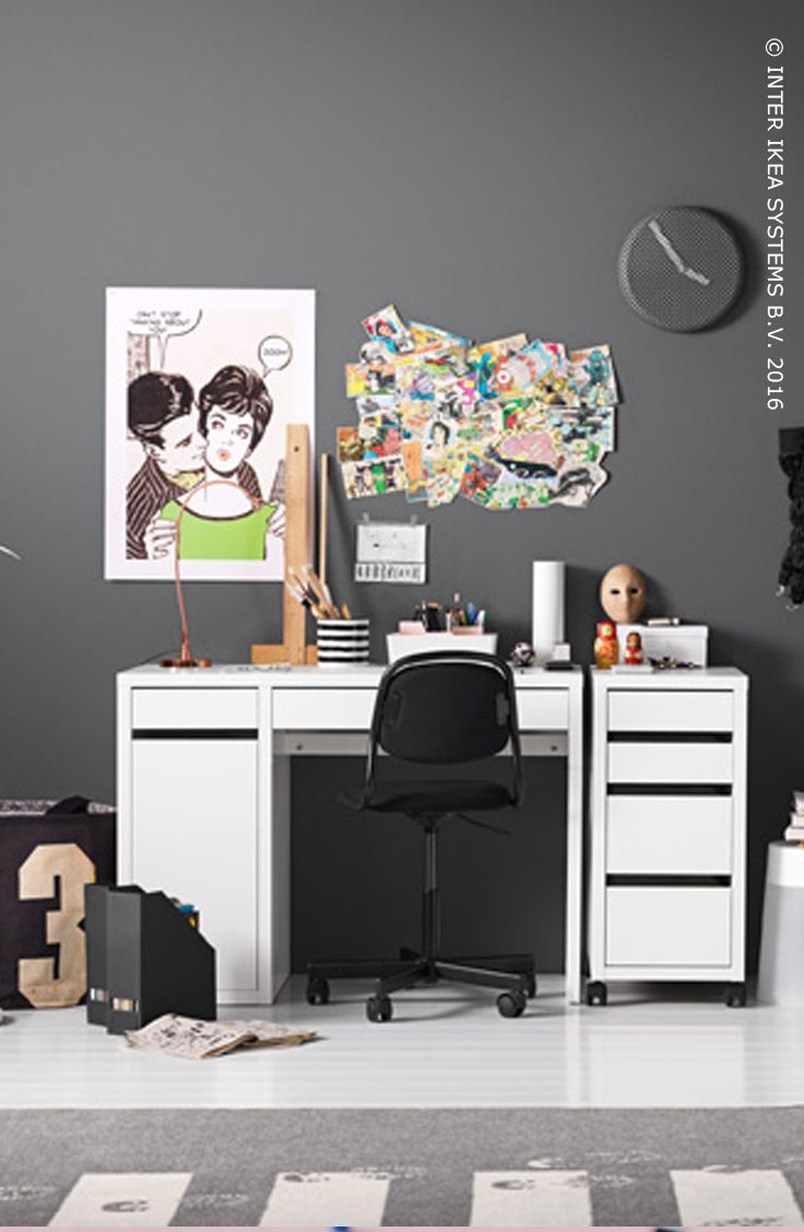 95 best images about ikea des petits on pinterest. Black Bedroom Furniture Sets. Home Design Ideas