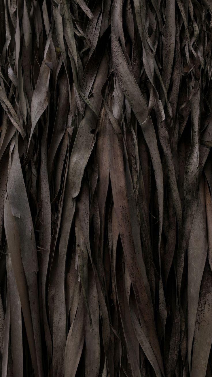 Grass.jpg (1242×2208)