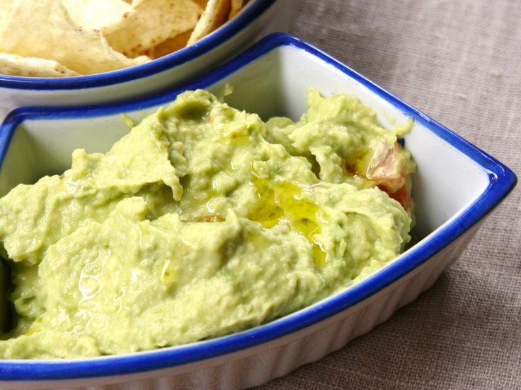 Il guacamole Bimby è una salsa messicana a base di avocado e lime o limone. Ottima con tortillas, tacos, nachos e burritos.