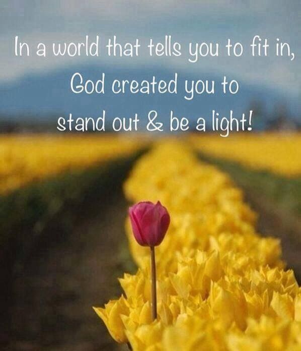 Stand Out Quotes: 1000+ Images About Heaven Speaks On Pinterest