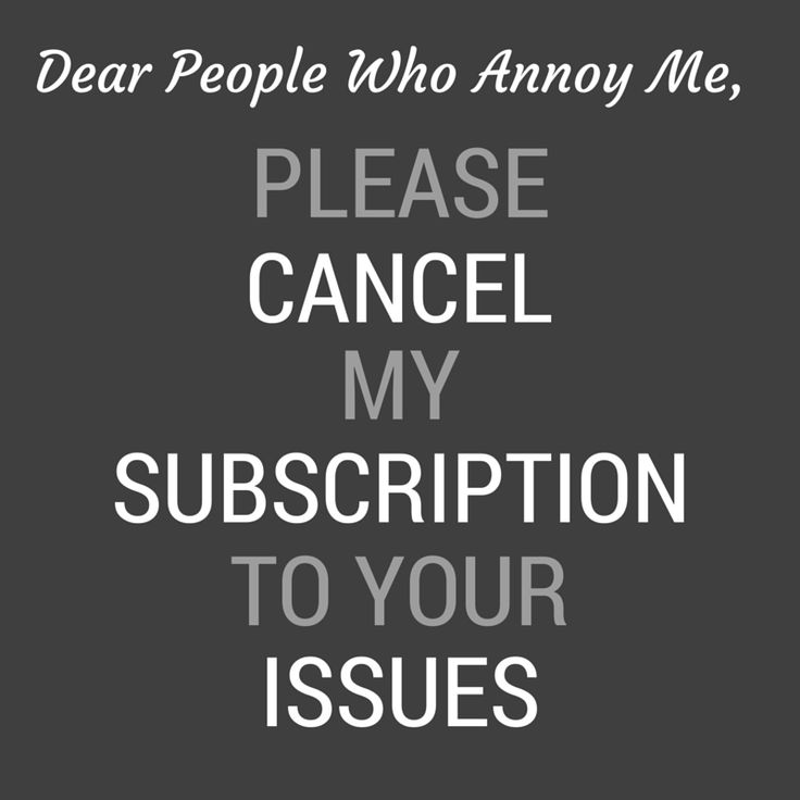 Quotes About People Who Annoy You Quotes Pinterest People