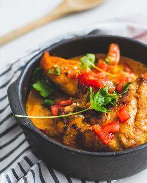 Een stoofpotje klaarmaken is (meestal) niet veel werk. Hop alles de pan in en een uurtje later zet je een heerlijk smaakvolle maaltijd op tafel. Doordeweek