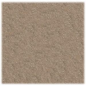 Dorsett Classic Marine Carpet - Taupe