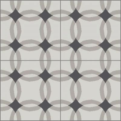 Bathroom Floor Tile Samples 143 best bathroom re-do images on pinterest | cement tiles