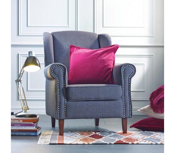 Ohrensessel modern günstig  Die 25+ besten Sessel günstig Ideen auf Pinterest | Stühle günstig ...