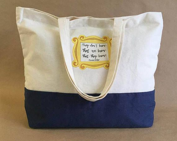 17 best ideas about reusable grocery bags on pinterest shopping bags grocery bags and fabric bags. Black Bedroom Furniture Sets. Home Design Ideas