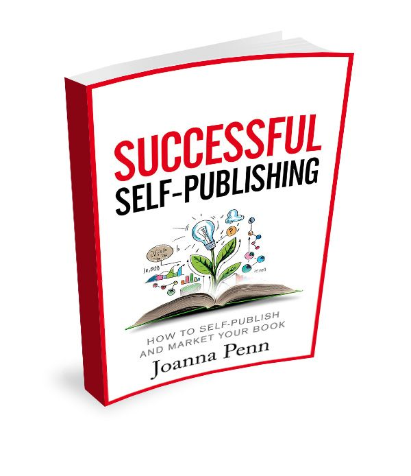 309 best your creative well images on pinterest productivity every day i get questions about how to self publish in ebook and print formats as well as how to market books so i have put the entire process and best fandeluxe Choice Image