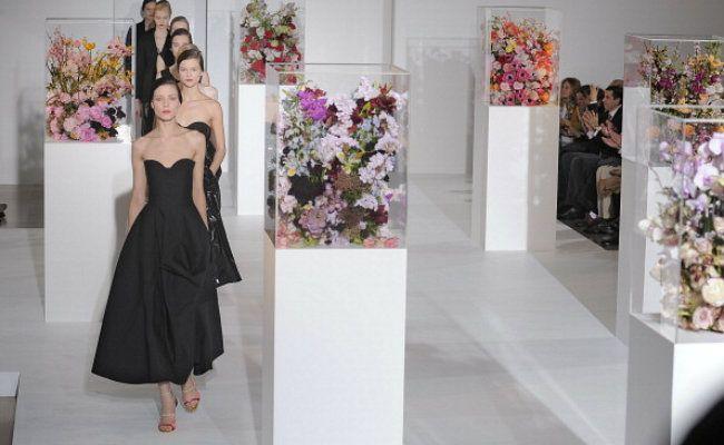 Suspense na semana de moda de Paris: Raf Simons deve assumir Dior e Hedi Slimane pode voltar à YSL
