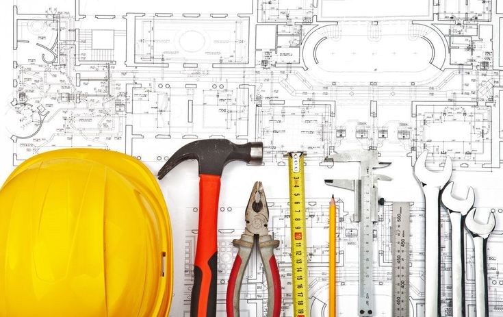Recipe for Success - Working with Contractors