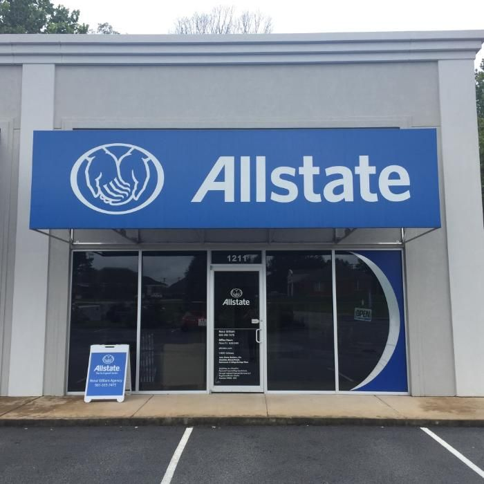 Rena Gilliam Allstate Insurance Careers And Employment With