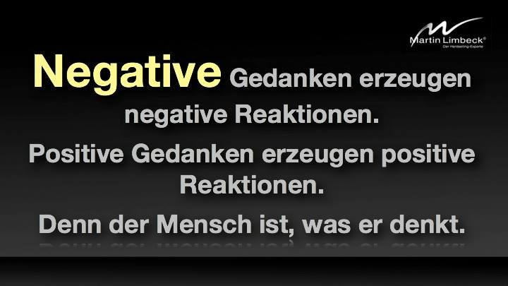 78 best Zitate images on Pinterest   True words, Quote and ...