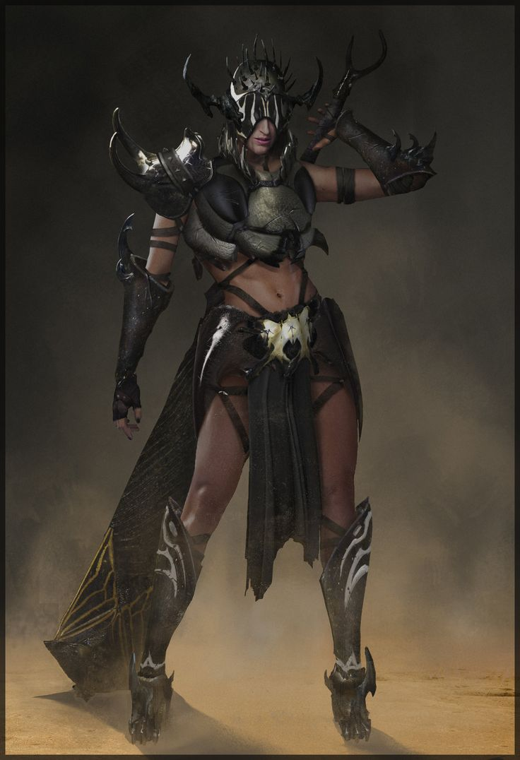 Character Design Challenge Gladiator : Best equipment images on pinterest character concept