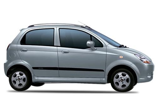 http://www.carpricesinindia.com/new-Chevrolet-car-price-in-india.html, View new Chevrolet Car Prices in India for all Chevrolet Cars.  List of all Chevrolet car price across all cities in india.