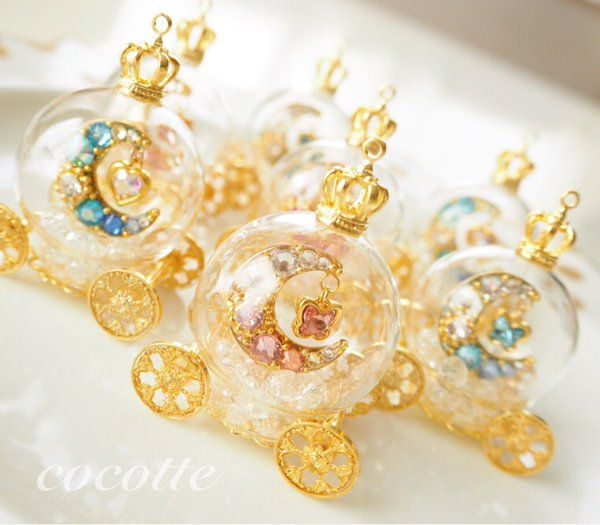 coco(@cocotte_co)さん | Twitter