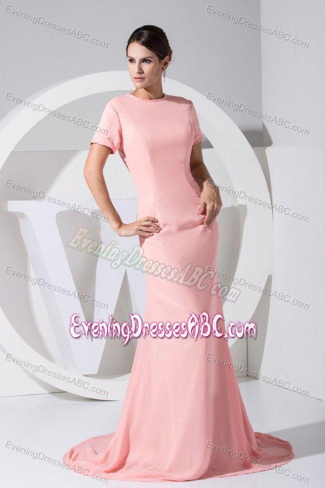 14 best Amazing Evening Dresses images on Pinterest | Party wear ...