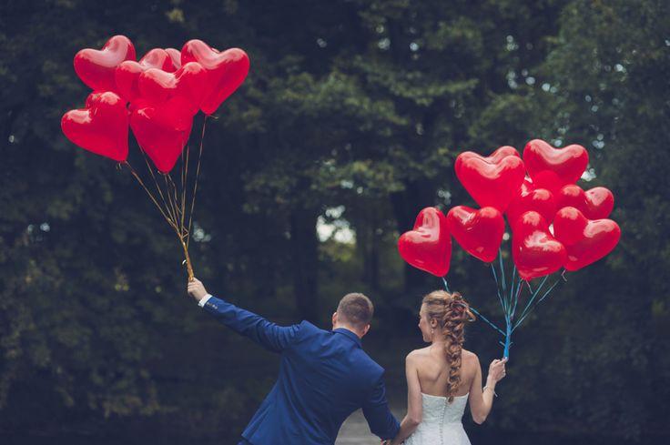 #fotografiaślubnatoruń #zdjeciaślubne #4moments #zdjeciaslubne @4moments.pl #fotograftorun #plenerślubny