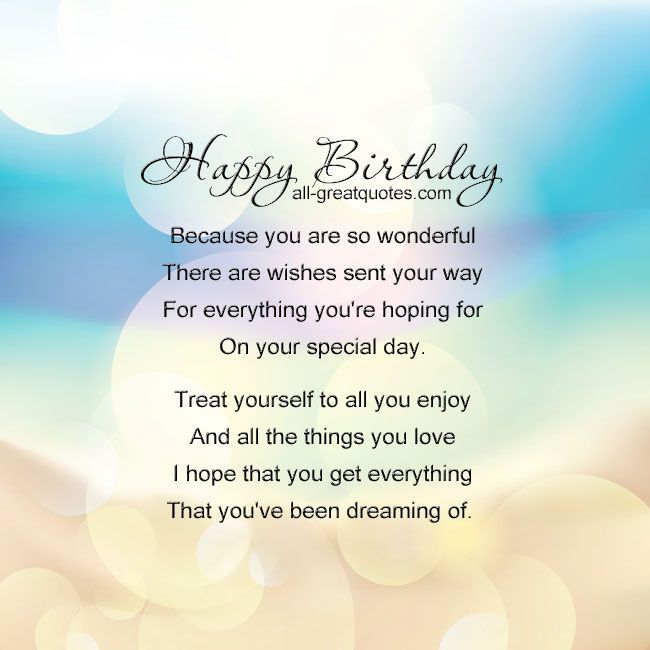 5792 Best Birthday Cards Images On Pinterest