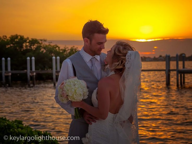 Real Weddings Florida Keys Gallery All These Very Different Styles Of Created At The Top Wedding Venues In
