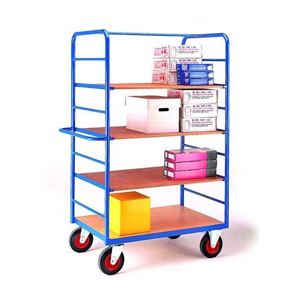 Standard Shelf Truck Shelves, Stacking chairs, Home decor