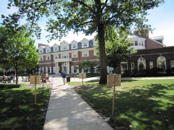 Mejores 22 imágenes de The College of New Jersey en Pinterest ...