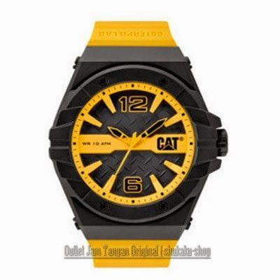 Jam Tangan Caterpillar LC.111.27.137 Rp 1,035,000   BB : 21F3BA2F   SMS :08387831253
