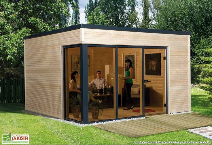 25 best ideas about weka gartenhaus on pinterest gartenlaube kaufen moderner pavillon and. Black Bedroom Furniture Sets. Home Design Ideas