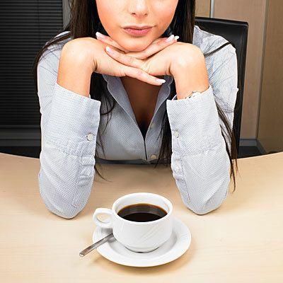 Coffee, Alcohol & More that may Affect Rheumatoid Arthritis