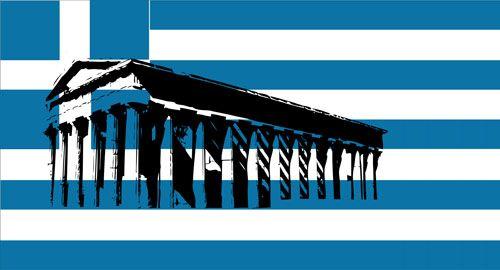 Μάθετε Αρχαία Ελληνικά με την L-LEARN©.