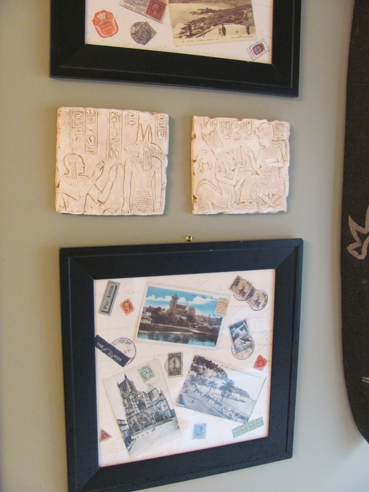 Best 25 Souvenir Display Ideas On Pinterest Vacation Memories Diy Vacation Projects And