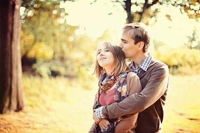 Kebiasaan Wanita yang tidak Disukai Pria | Kebiasaan Pacar yang Bisa Menjengkelkan Pasangan