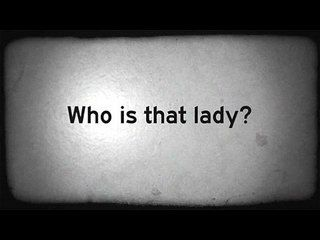Archer - Season 5: Who Is That Lady? Trailer -- Dr. Krieger prepares recruits on how to handle ISIS's most terrifying weapon: Malory Archer. -- http://wtch.it/83xvV