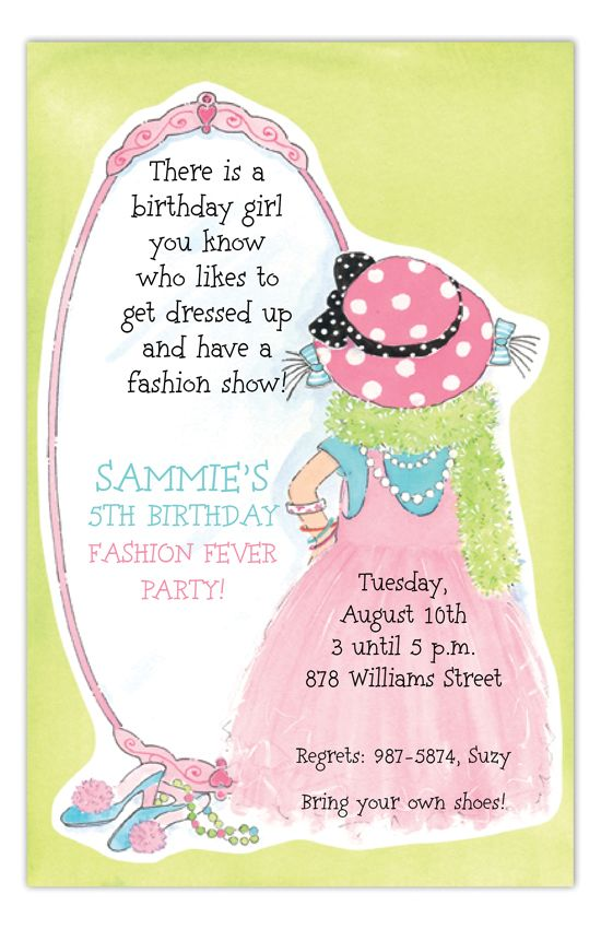 169 best Kids Birthday Invitations images on Pinterest Birthday - invitation for a get together