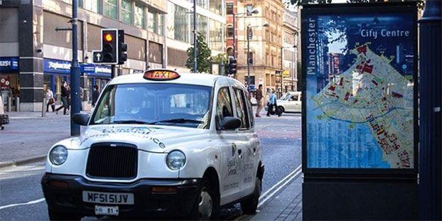 Nuevo Post! Manchester, ¿la mejor ciudad en el Reino Unido para #AprenderInglés? http://blgs.co/Ec8Ary