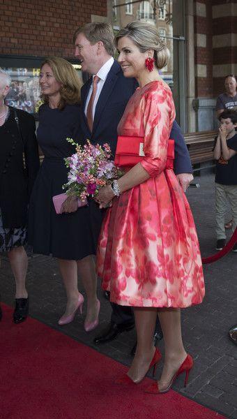 Royal Holland