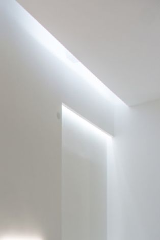 indirect artificial light