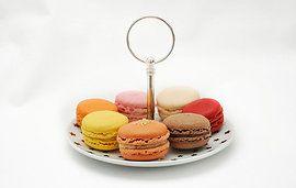 Macaron gallery
