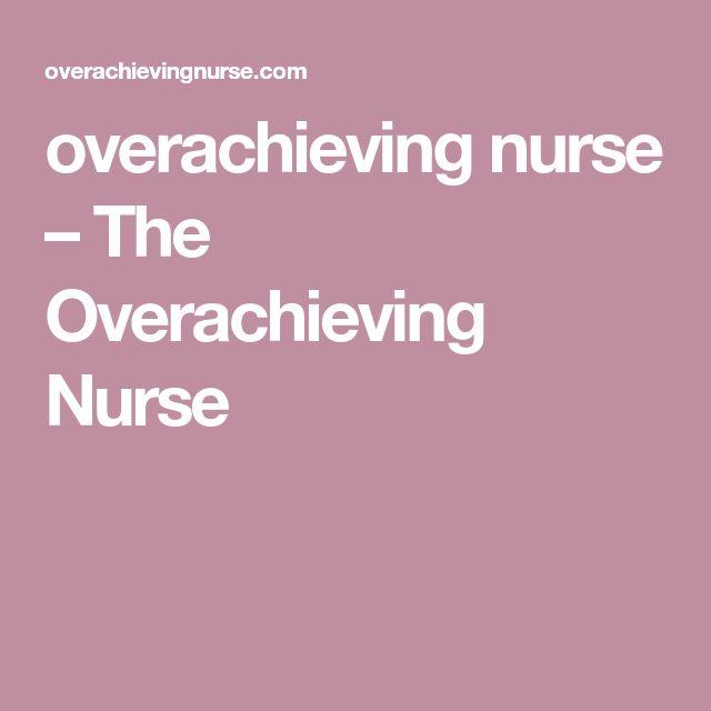 701 best IV Therapy images on Pinterest Nursing students - iv infusion nurse sample resume
